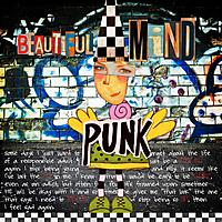 097-05-11-BeautifulPunkMind.jpg