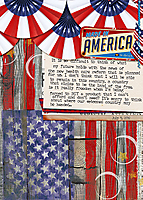 099-07-12-AmericabyCFALBRO.jpg