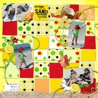 09_02_28-sand-bowman-beach.jpg