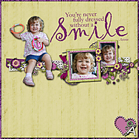 09_04_05-with-smile.jpg