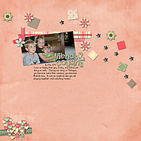 09_08_04-friendscousins.jpg