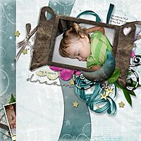 09_08_04-sweet-dreams.jpg