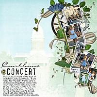 09_08_13-concert.jpg