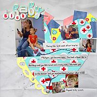 09_08_13-sick-baby.jpg