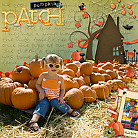 09_10_24-pumpkin-patch.jpg