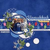 1-1-CAP_Hanukkah_GS_MM_TemplatePack_HanukkahShirts.jpg