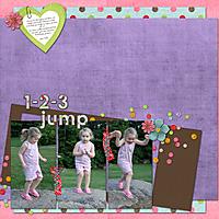 1-2-3-Jump.jpg