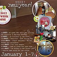 1-2012_copy1.jpg