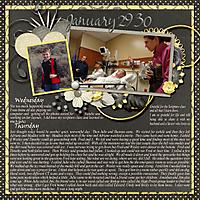 1-29-30_January_2014_small.jpg