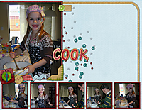 1-31-10_Eileen_cooks.jpg