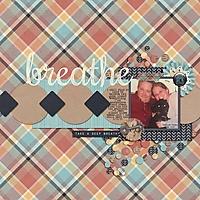 1-31-BHS_JustBreathe_Breathe.jpg