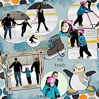 1-4-13_Skating_Family_Small_.jpg