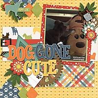 1-9-CAP-DogsLife_FontChallenge_DogGoneCute.jpg