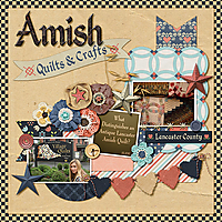 1-Amish-Quilts.jpg