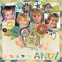 1-Andy.jpg