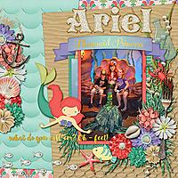 1-Ariel.jpg