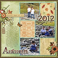 1-Autumn-2012.jpg
