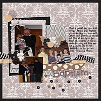 1-Baptismforweb2012.jpg