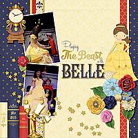 1-Belle.jpg
