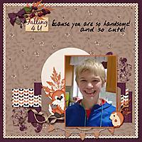 1-Cody_cute_2013_small.jpg
