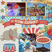 1-Dumbo.jpg