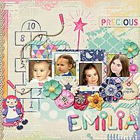 1-Emilia.jpg