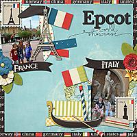 1-Epcot-France-Italy.jpg