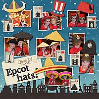 1-Epcot-Hats.jpg