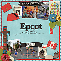 1-Epcot-Morocco-Canada.jpg