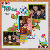1-Erica_birthday_2014_small.jpg