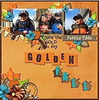 1-Golden-Fall.jpg