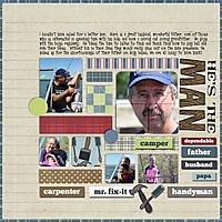 1-He_s-the-man---WWD_HH_tem.jpg