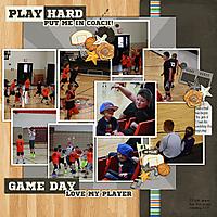 1-JDLBWLBasketball2015_edit.jpg
