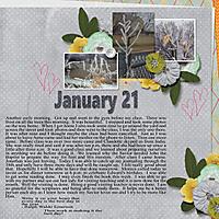 1-January_21_2015_small.jpg