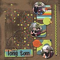 1-LongTom2012-2.jpg