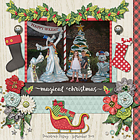 1-Magical-Christmas.jpg