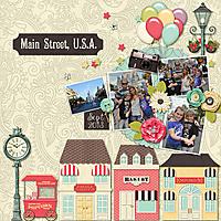 1-Main-Street.jpg