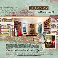 1-Monticello-Book-Room.jpg