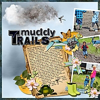 1-Muddy-Trails.jpg