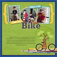 1-New-Bikes.jpg
