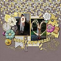 1-New-Year.jpg