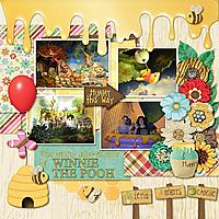 1-Pooh-Ride.jpg
