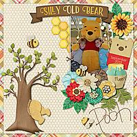 1-Pooh.jpg