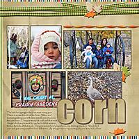 1-Prairie-Gardens-pg1.jpg