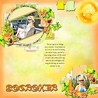 1-Scorcher.jpg