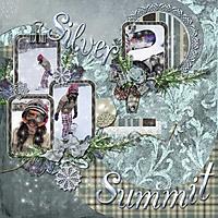 1-Silver-Summit.jpg