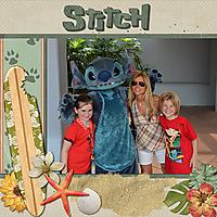 1-Stitch.jpg