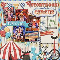1-Storybook-Circus.jpg