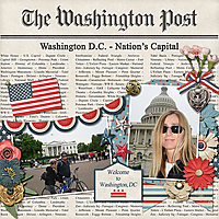 1-Washington-Post_b.jpg