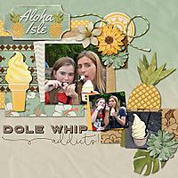 1-dole-whip.jpg
